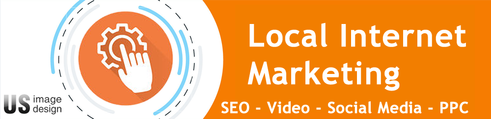 local-internet-marketing