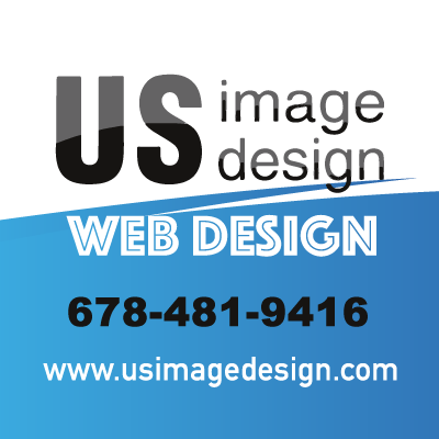 website builders atlanta
