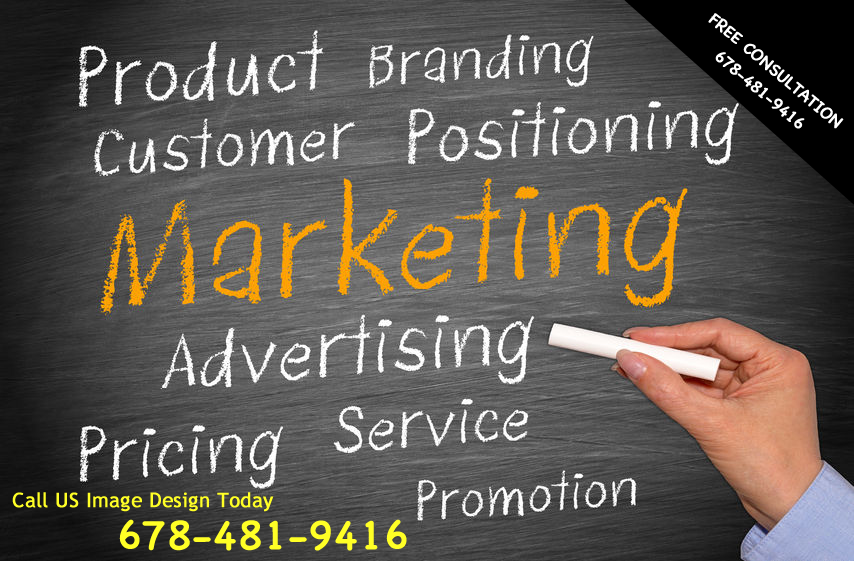 website marketing service, web marketing service