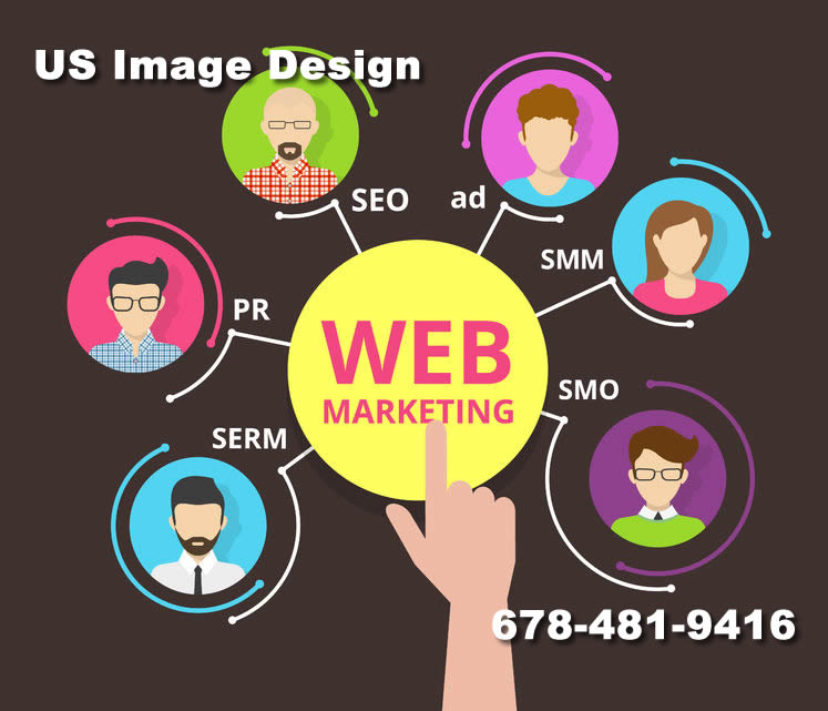 seo company atlanta web marketing service atlanta