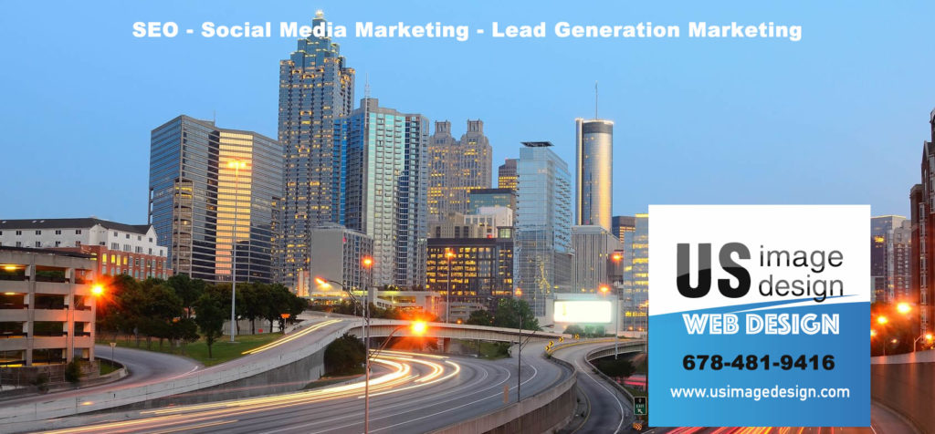 seo marketing atlanta social media atlanta